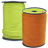6mm Tendon Cord 100m Spool (Two Colours)