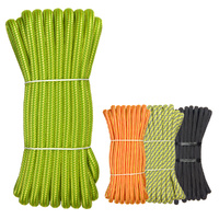 6mm Tendon Cord 5m pack