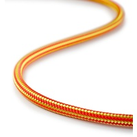 6mm Tendon Cord Price Per Metre (Two Colours)