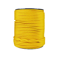 7mm Tendon Cord 100m Spool