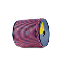 8mm Tendon Cord 100m Spool