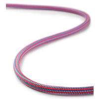 8mm Tendon Cord Price Per Metre