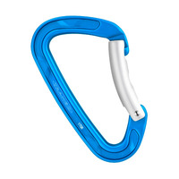 Trango Beam Solid Bent Gate