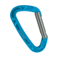 Trango Beam Solid Straight Gate