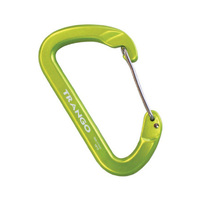 Trango MD Wire Straight Gate