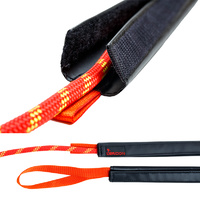 Tendon Rope Protectors