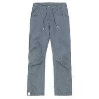 Wild Country Men's Cellar Pant - Cinder