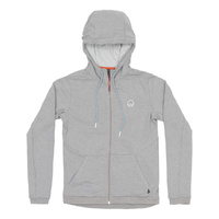 Wild Country Women's Cellar Hoody - Grey