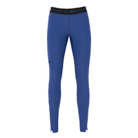 Wild Country Women's Cellar Leggins - Bright Night