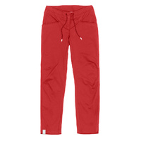 Wild Country Women's Cellar Pant - Cloudberry