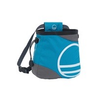 Wild Country Dipper Chalk Bag - Teal