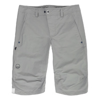 Wild Country Men's Stanage Shorts - Grit Stone
