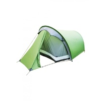 Wilderness Equipment Second Arrow Tent