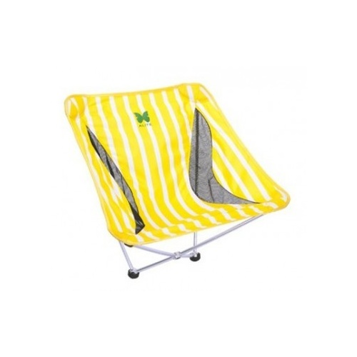 Alite Designs Monarch Chair(Alite Colours:Beach)
