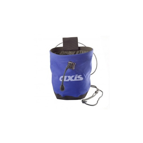 Axis Classic Chalk Bag