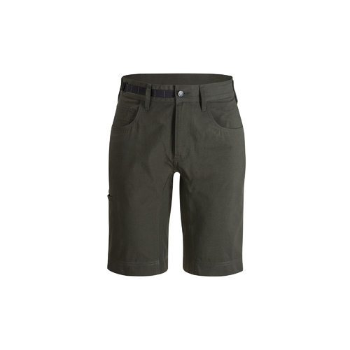 Black Diamond Lift Off Shorts Ted (Size: Small)