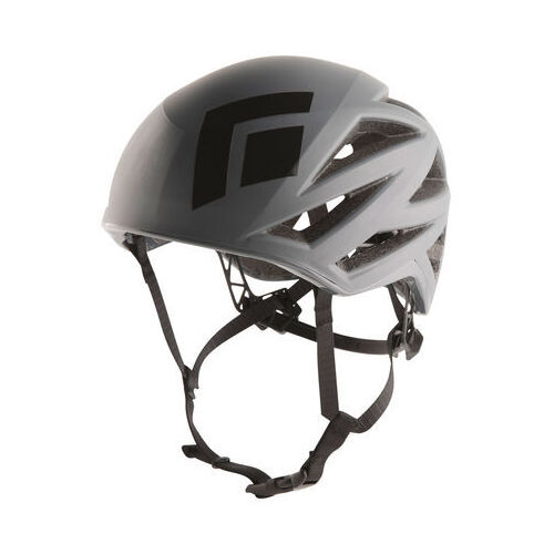 Black Diamond Vapor Helmet Grey (Size: Size 1)