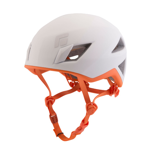 Black Diamond WOMENS Vector Helmet Dawn