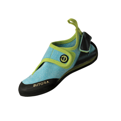 Butora Brava Kids Blue (Kids Shoes: USC 11)