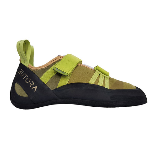 Butora Endeavour Moss (Size: US 5.0)