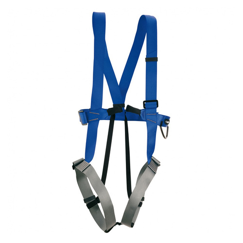 CAMP Easy Full Body Harness