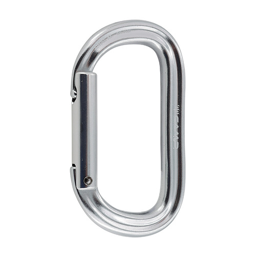 CAMP Oval XL Clip Gate