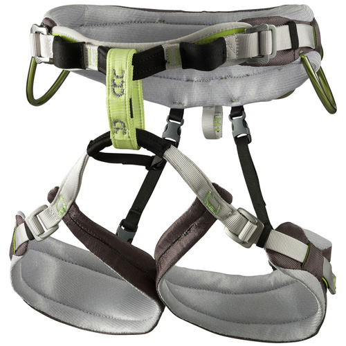 CAMP Warden Harness(Size:Small)