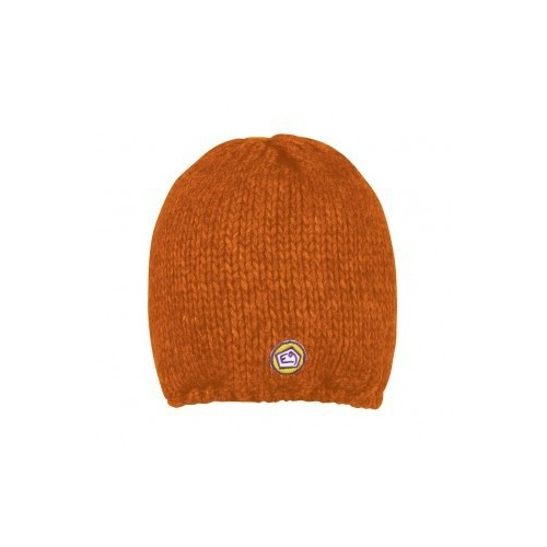 E9 F15 BIS BEANIE (Colour: Brick)