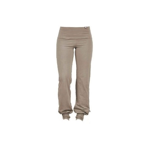 E9 F15 Plenilu Pants (Size: XXS; Colour: Warm Grey)