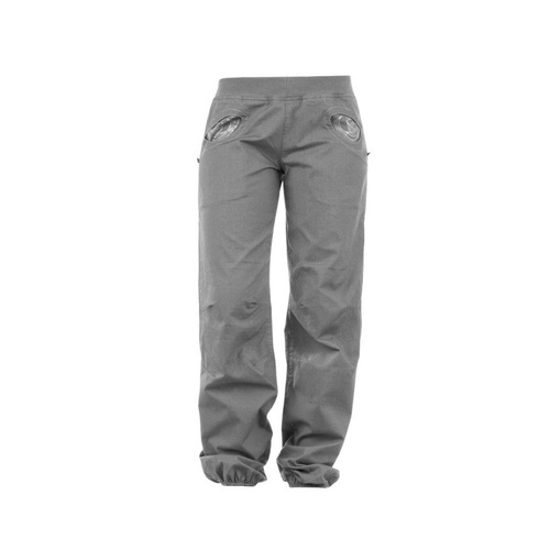 E9 Onda Pants - Warm Grey (Size: XXS)