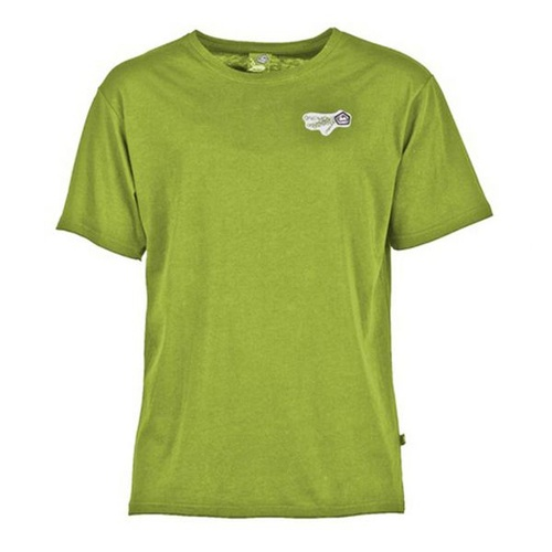 E9 OneMove T-Shirt - Apple (Size: Small)