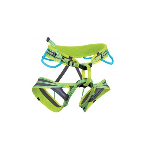 Edelrid Atmosphere Harness (Size:Extra Small)