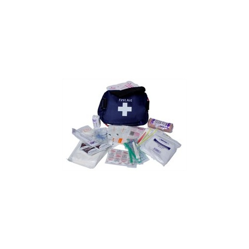 Equip Rec 3 First Aid Kit
