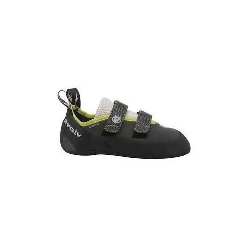 Evolv Defy VTR Climbing Shoes (US Size: 2.0)
