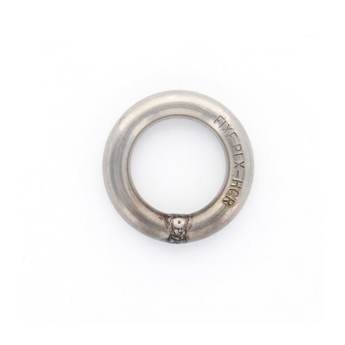 Fixe PLX Welded Ring 52mm