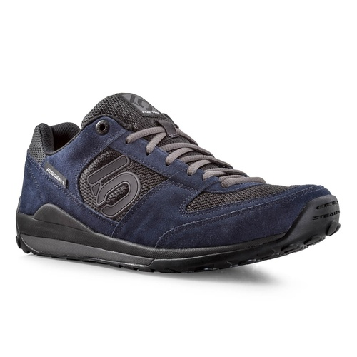 Five Ten Aescent - Night Navy (US Size: 7.0)