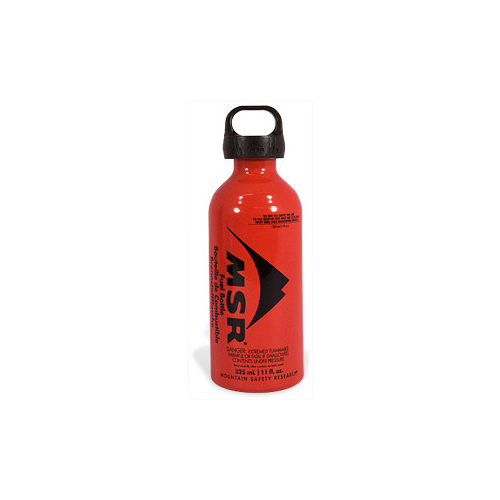 MSR Fuel Bottle 325ml