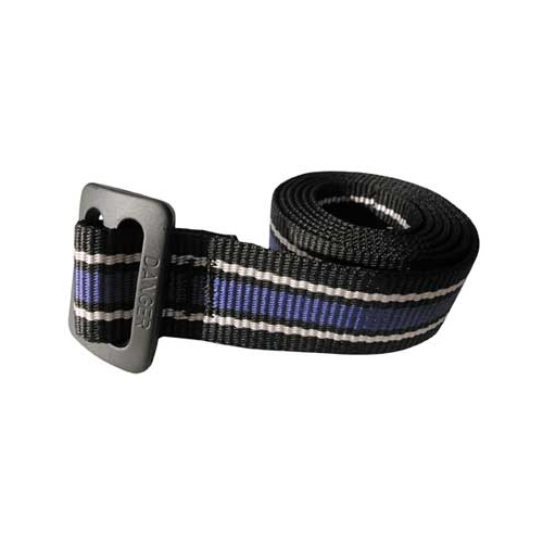 Metolius Danger Belt