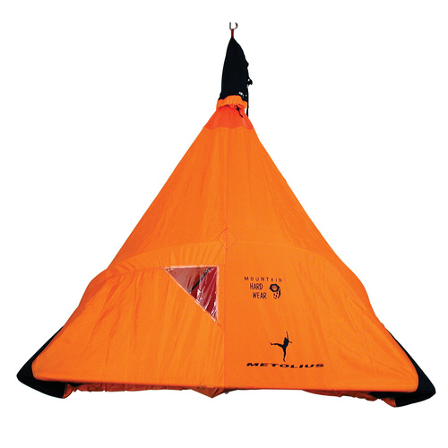 Metolius Bomb Shelter - Double Portaledge FLY