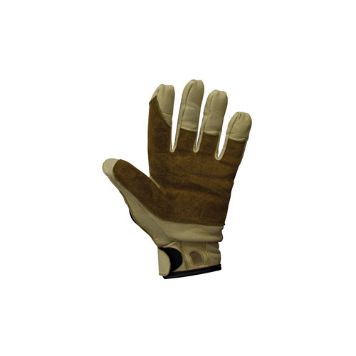 Metolius Grip Gloves (Size: Medium)
