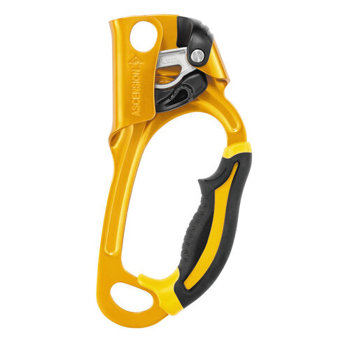 Petzl Ascension (Options: Right)