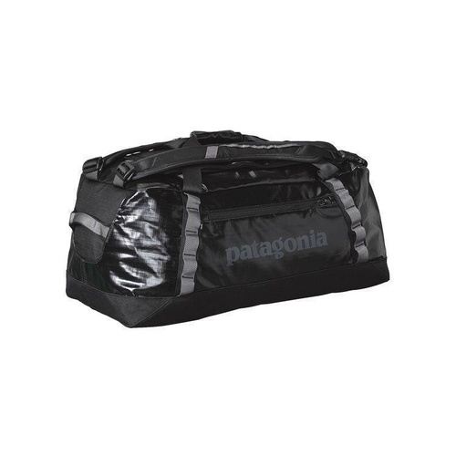 Patagonia Black Hole Duffel Black - 60L