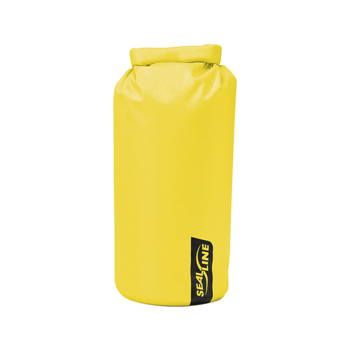 Seal Line Baja Dry Bag 30 litre(BAJA:Yellow)