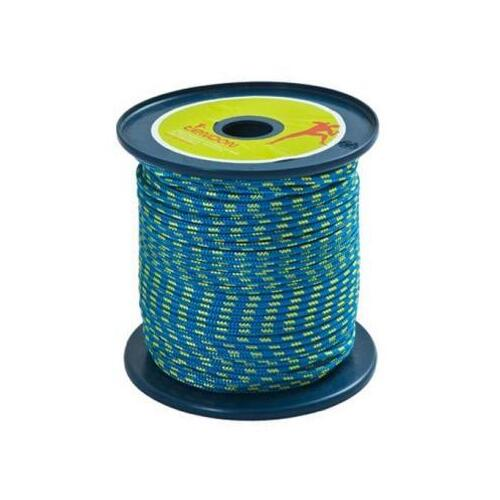 3mm Tendon Cord 100m Spool (Two Colours)