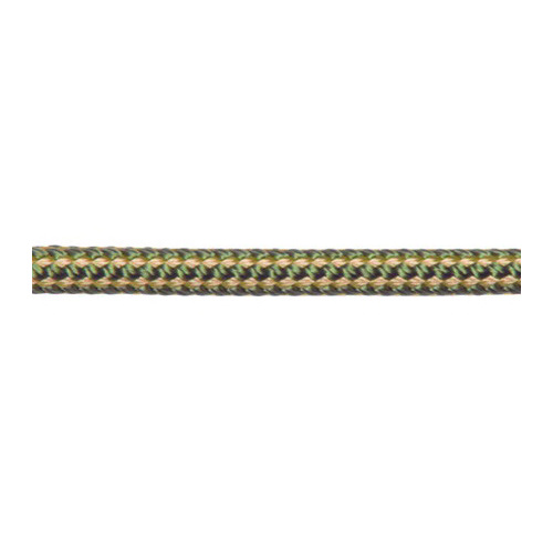 6mm Tendon Cord Price Per Metre - Green