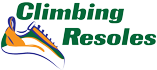 climbing-resoles-logo