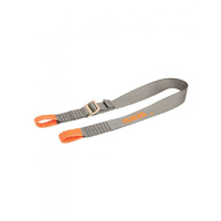 AXIS Belay Floor Sling