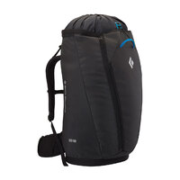 Black Diamond Creek 50L