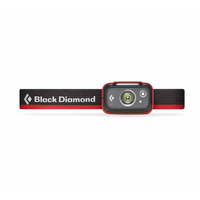 Black Diamond Spot Headlamp - Octane