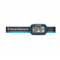 Black Diamond Storm Headlamp - Azul